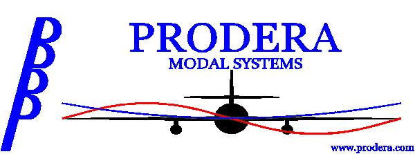 Prodera
